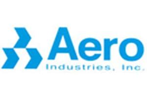 Aero-Industries