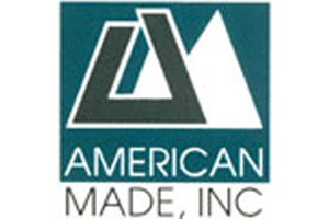 American-made