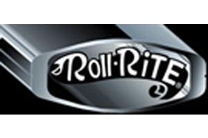 Roll-Rite