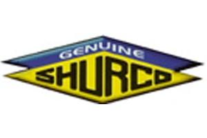 Shurco