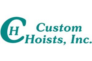 custom-hoists-inc