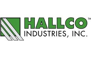 hallco-industries