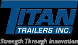 titan_trailer_logo