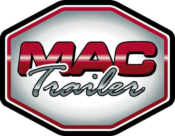 MAC SMOOTH LOGO FINAL 11-23-07